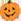 Halloween d1c0e2b280a0fa2fc65bd5d4cd7f5d039c76b87de19d93db7192a0f61cf2bc2d