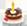 Kw birthday cards e4777f139828e0b942b03f9c5f92778c7b587d9e092ec20b92488b1935b43757