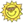 Summer a3657d18c65f9992dc5a60d7589aeec61a0a17643c0f09ecd734d774c2dc2170