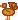 Thanksgiving day 55dfdfff0f540b303ad4da6ab9e99f1df5e342e12c09150f3308241e5855be40