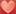 Valentines day 8e3f0ce8166de2335254c9cd1030b21aabe756f337d47b7770923a4a89025d35