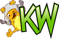 Kw-logo-smaller