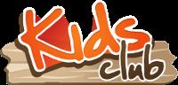 playwire KidsClub