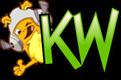 Kidzworld Logo