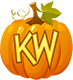 Kw-halloween-logo-small