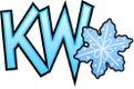 Kw-logo-holiday