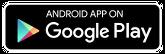 Kidzworld Adndroid app